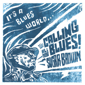 CALLING_ALL_BLUES_FRONT