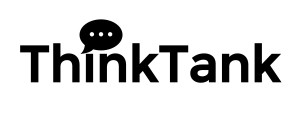 ThinkTank-logo (2) copy.jpg